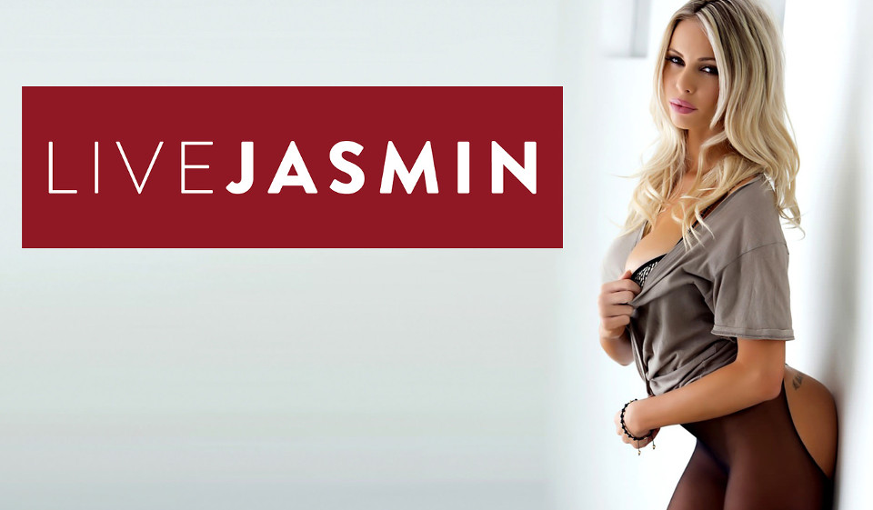 LiveJasmin.com Review: Top-Rated Platforms for Safe Flings and NSA Meetups