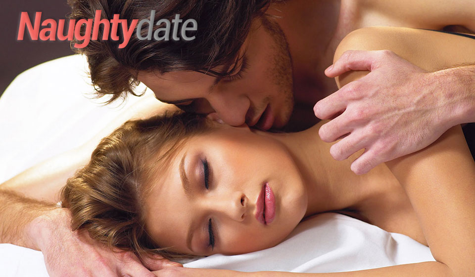 Naughtydate.com Review: Top-Rated Platforms for Safe Flings and NSA Meetups