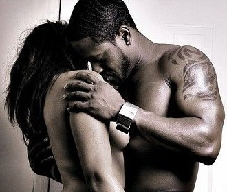 BlackSexMatch.com Review: Top-Rated Platforms for Safe Flings and NSA Meetups